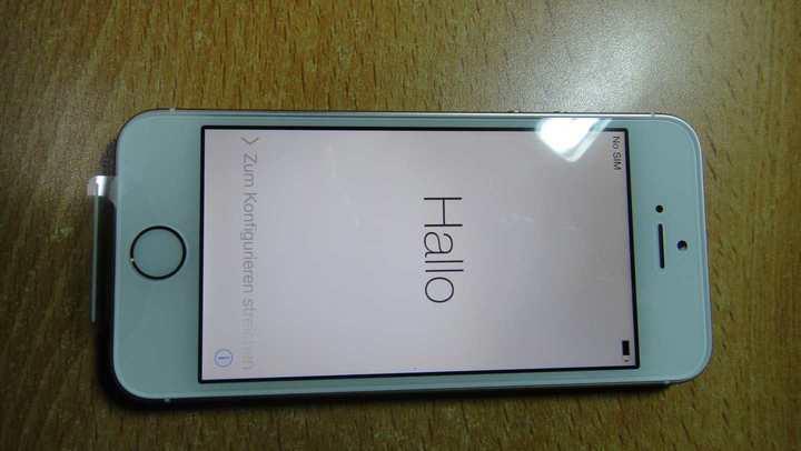 手机 苹果手机 苹果iphone 5s(联通3g) 点评  优点: 速度快,指纹识辨