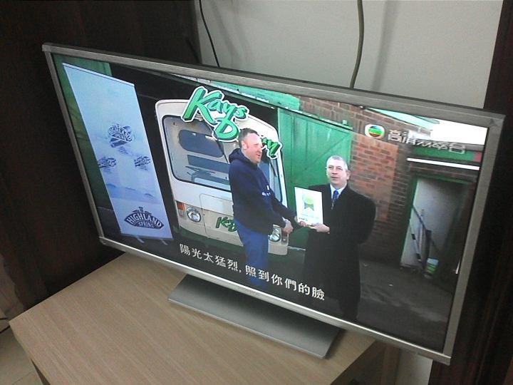 【康佳led32e330c怎么样】康佳led32e330c平板电视最