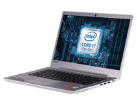 联想小新510S出色版(i7 6567U/4GB/1TB)