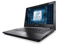 联想G40-80(i5 5200U)