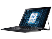 Acer Switch Alpha 12(SA5-271)