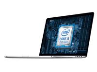 苹果MacBook Pro 13.3英寸(Broadwell)