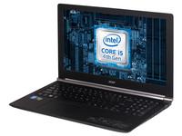 Acer  Aspire V Nitro(VN7-591)