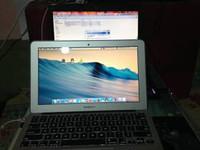 果MacBookAir11.6英寸(Broadwell)超极本报价打开.cad电脑滴滴的叫滴图片