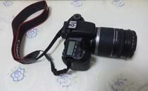 相机做工精细,照片清...