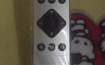 一款很值得买的wifi音响低音澎湃高音不刺耳