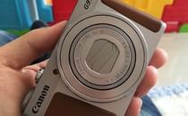相机非常漂亮  照相质...