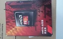 AMD的CPU我一直...