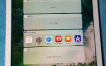 平板电脑还是没有能与iPad媲美的。
