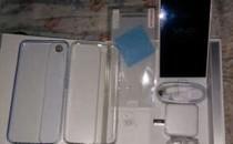 手机用VIVO X9,买了不后悔
