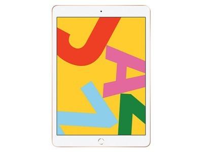 长春苹果iPad2019款128G3499款直降669