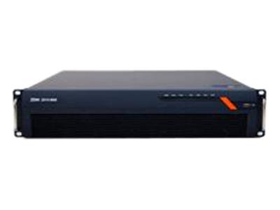 中兴ZXV10 M900-32A