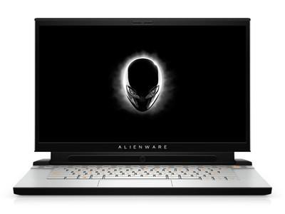 Alienware M17(R2)云南促销17028元
