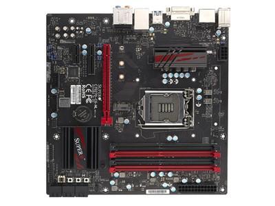 超微C7Q270-CB-ML主板安徽1266元