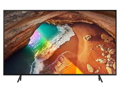 三星 QA65Q60RA 智能电视 广东售6741元