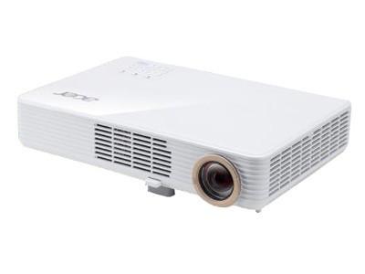 高清LED投影仪 Acer E5200广东14400元