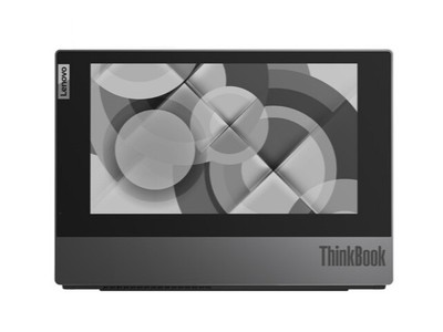ThinkPad ThinkBook Plus广东售8499元