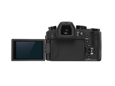 徕卡V-Lux 5 长焦数码相机 广东9599元