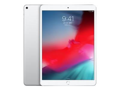 苹果平板10.5英寸iPadAir3 256G直降679