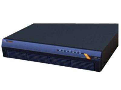 中兴ZXV10 M900-16A