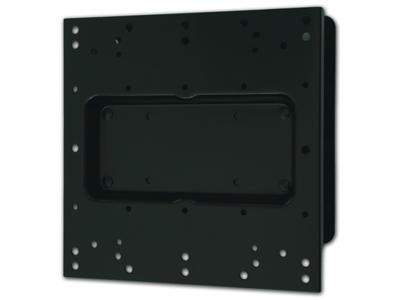 TOPSKYS 固定液晶电视机壁挂架L2020