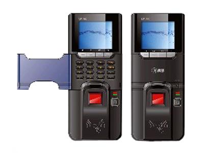 科密MF-850