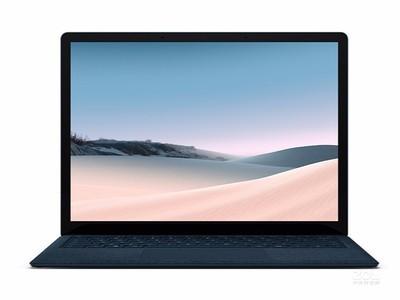 商务移动首选 微软  Surface Laptop 3