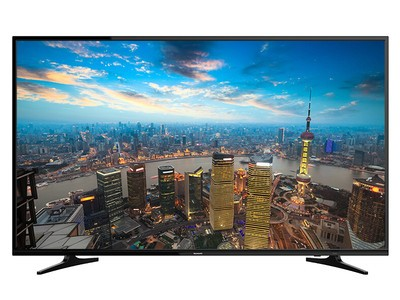 创维43E388G 4K高清智能电视广东4461元