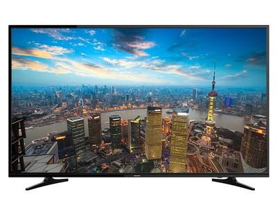 创维 55E388G智能平板电视 广东6789元