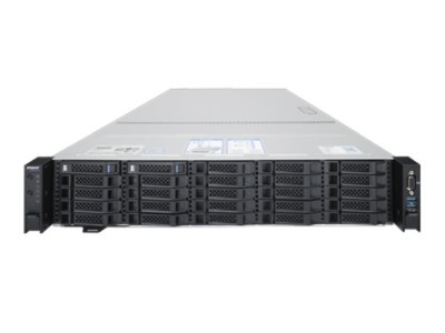 服务器 浪潮 NF5280M5广东售价25000元