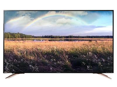 夏普LCD-50SU570A超高清电视广东2999元