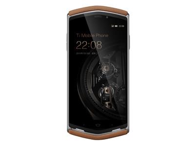 8848 钛金手机M3(风尚版/全网通)