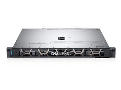 戴尔易安信PowerEdgeR240机架式服务器